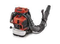Castelgarden XBP75 Back Pack Blower