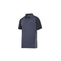 SNICKERS 2714 A.V.S. POLO SHIRT