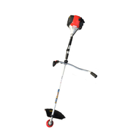 VICTOR BC46-VIC Brushcutter