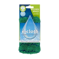E-Cloth Kitchen Whizz