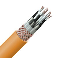 XAT-331-Fire-Resistant-Armoured-Instrumentation-Cable-Individual-Screen-to-IEC-60092-376-Grid-image