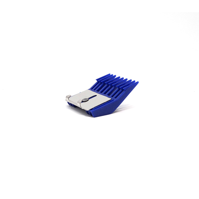 "Andis Universal Comb 8mm (1/4"")"