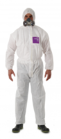 Microgard 1500 Disposable Coverall