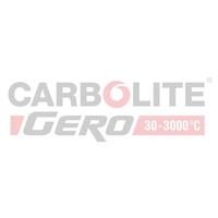 Carbolite Aaf117 Furnace+301 Control