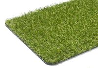 DYON GRASS 20mm 4m