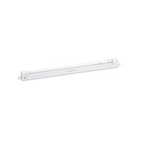 Robus Sword 16W Electronic Linkable Striplight