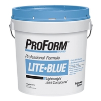 ProForm Lite Blue Joint Compond 17ltr