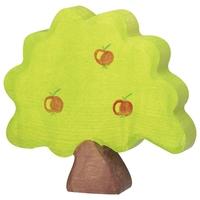 Holztiger Apple Tree - Small