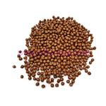 Blizz Honeycomb Choc Pieces 1.5kg x1