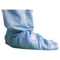 Microgard Disposable Non-Slip Overshoes