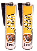 TIGER SEAL PU ADHESIVE SEALANT 310ML