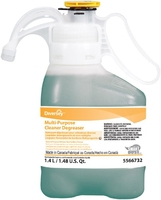 Smartdose Multi Cleaner Degraser 2x1.4L