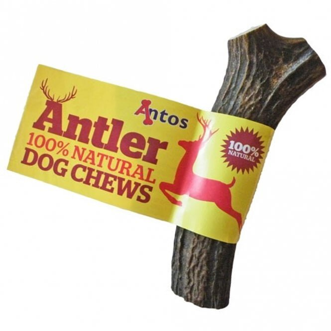 Antos Antler Bar - Small
