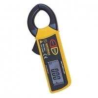 Clamp Meter 300A AC Only Mini Clamp Meter
