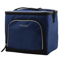 ThermoCafe 24 Can Large Cool Bag 13L