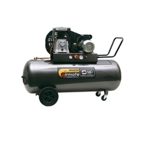SIP 200L 4hp Air Compressor 18CFM  06288