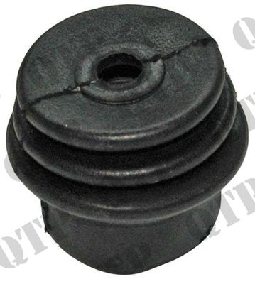 Hydraulic Lever Grommet