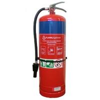 Flamefighter Foam Extinguisher 9 Litre