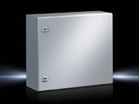 RM66210 - AE1060