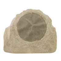 "TruAudio 8"" Outdoor Rock Speaker TAN"