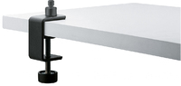 Konig & Meyer 237 - Table clamp