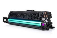 Compatible HP CF033A Magenta Laser Toner 11000 pages