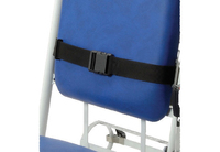 Lap Strap for Portering Chair