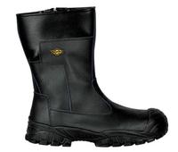 COFRA Oder S3 CI SRC Rigger Boot