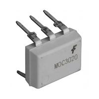 MOC3020M | FSC ORIGINAL