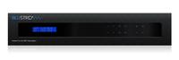 BLUSTREAM Pro 4x8 HDBaseT Matrix (70M) (PRO48HBT70)