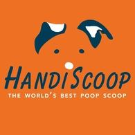 Handiscoop