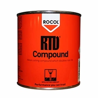 Rocol Cutting Compound Paste 500G