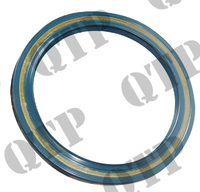 Hydraulic Lift Shaft Seal