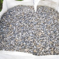 BARROW PEBBLE TON BAG 14MM