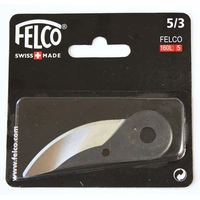 Felco Replacement Blade 5/3