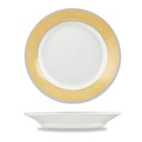 Mediterranean Dish 25.6cm Carton of 12