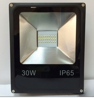 Illumina FL30 Floodlight Cool White 30W LED