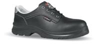 U-Power Oxford Shoe S3 SRC 20094