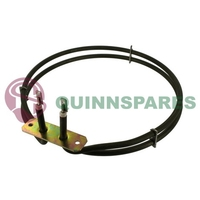 Electrolux Fan Oven Element 2400 Watt