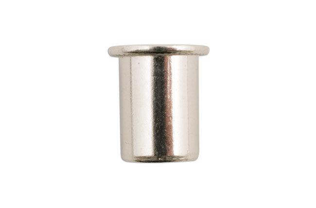 Riveting Nuts 10mm x 10
