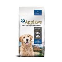 Applaws Adult Dog Light - Chicken 2kg
