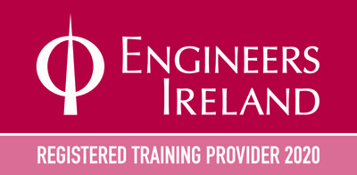Print Solutions and Engineers Ireland