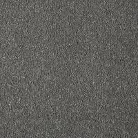 SENSATION NEW FEELING RYDAL STONE 5m