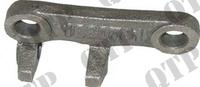 Selector Rail Lock