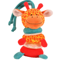 Buzzybody Giraffe