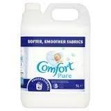 COMFORT PURE 5ltr