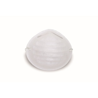 Non Toxic Dust Mask (PC101) Box 50