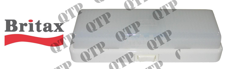 3487_Interior_Lamp.jpg