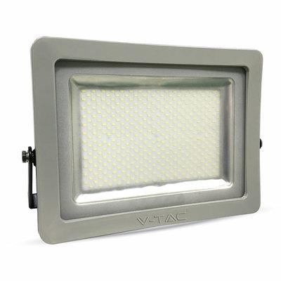 V-TAC 5732 LED Floodlight 300w 6000K