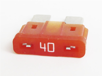40Amp Fuse for Class 30A